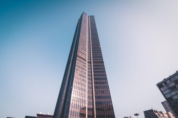 몽파르나스 타워